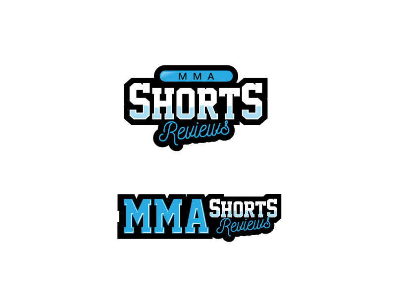 mmashortsreviews.png