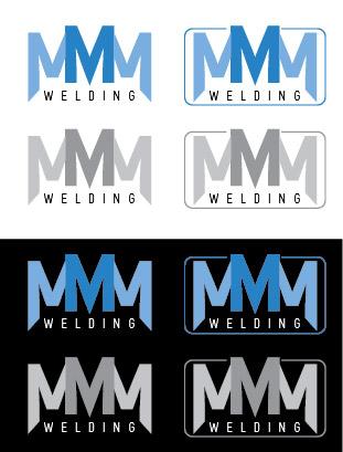 mmm-01.jpg