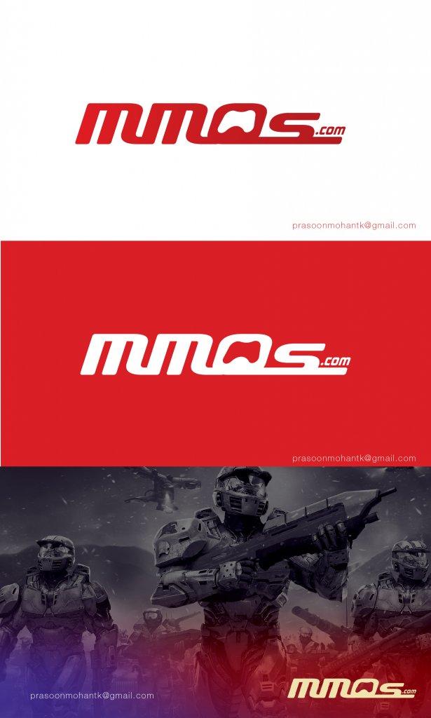MMOs logo-01.jpg
