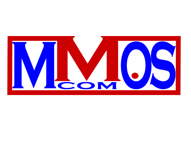 MMOS-NEW.png