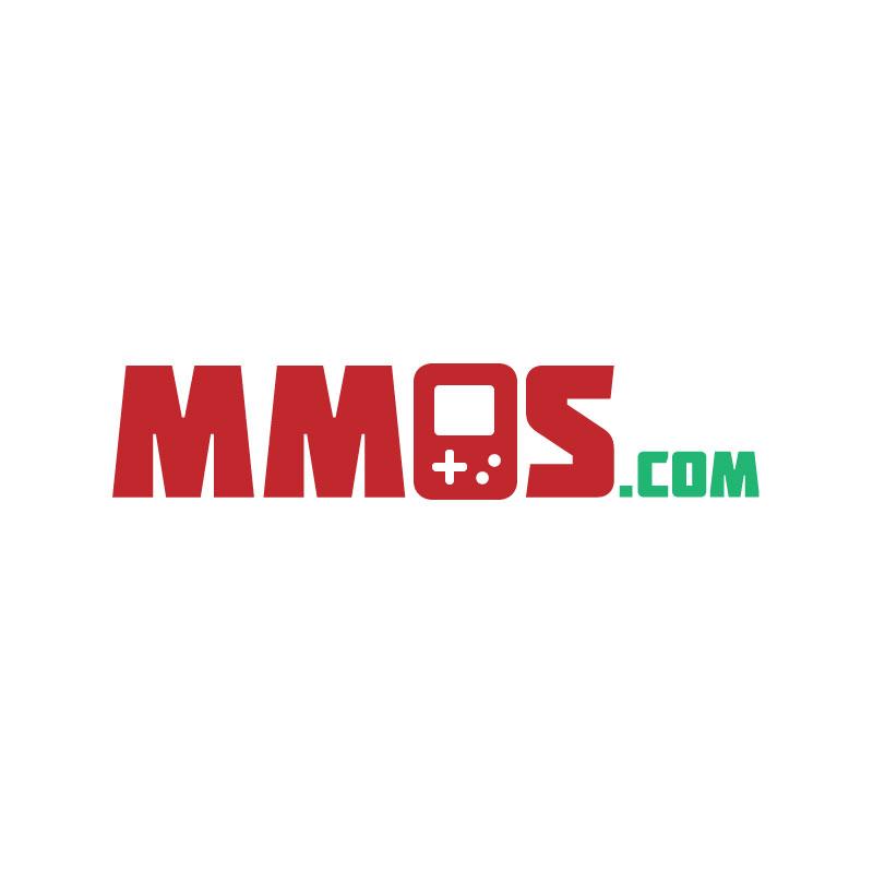 mmos2.jpg