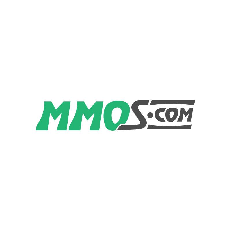 mmos4.jpg