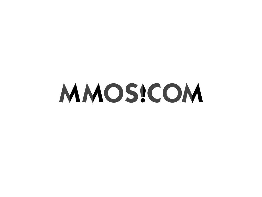 mmos5.jpg