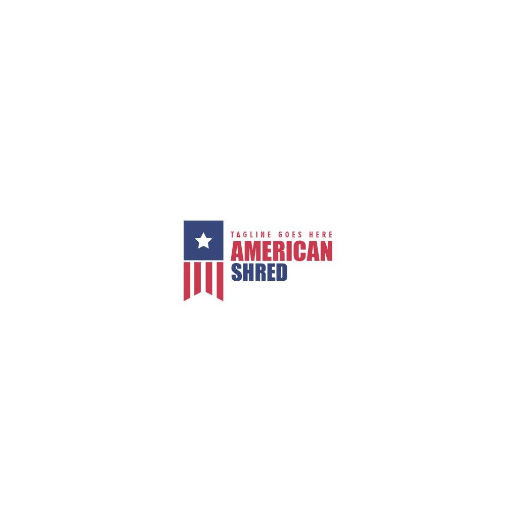 Mock Up Logo AMERICAN SHRED.jpg