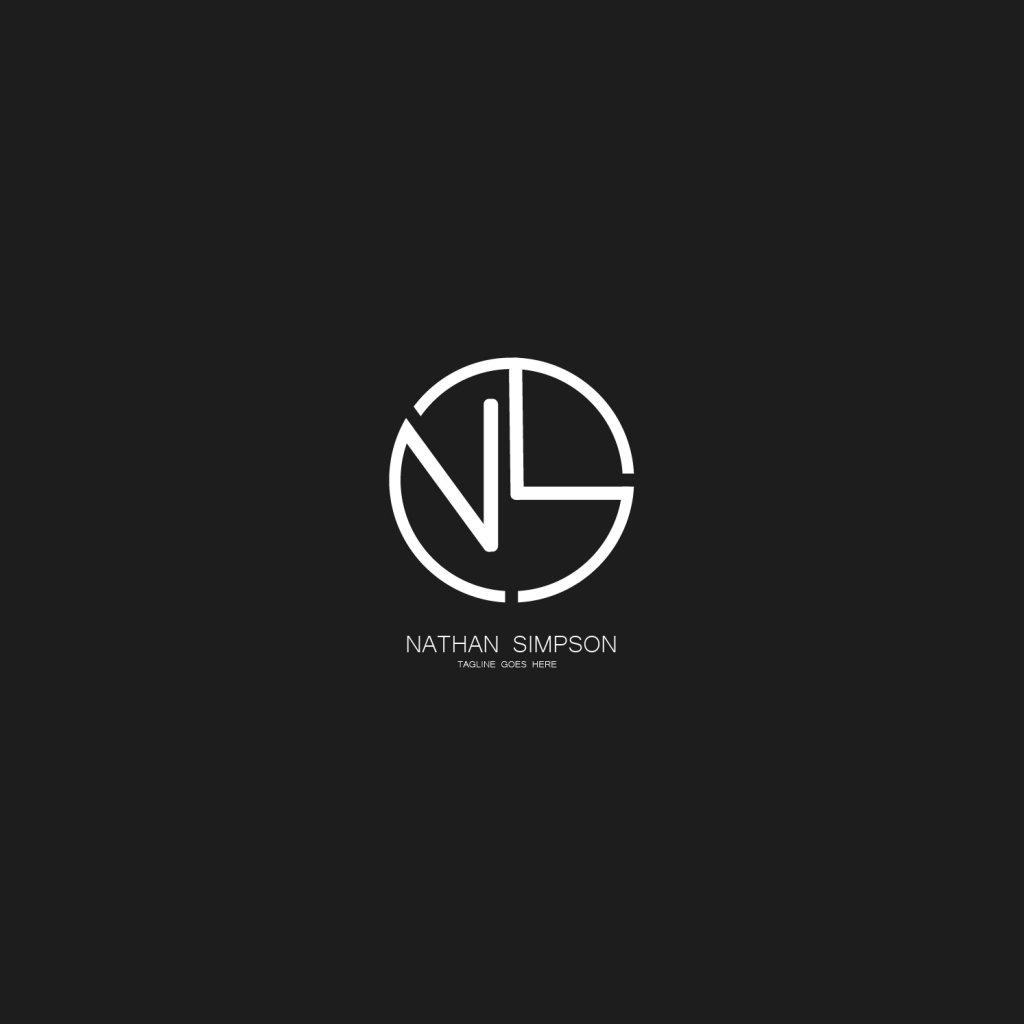 Mock Up Logo Nathan Simpson.jpg