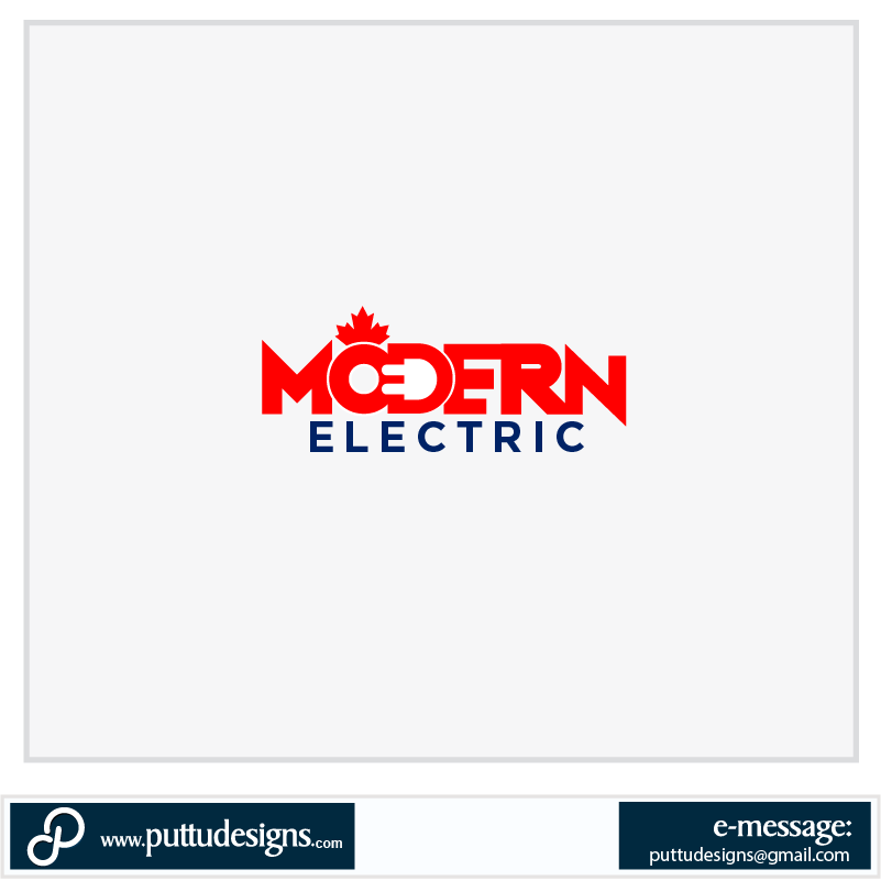 Modern Electric-01.png