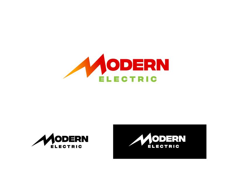 modern-electric.png