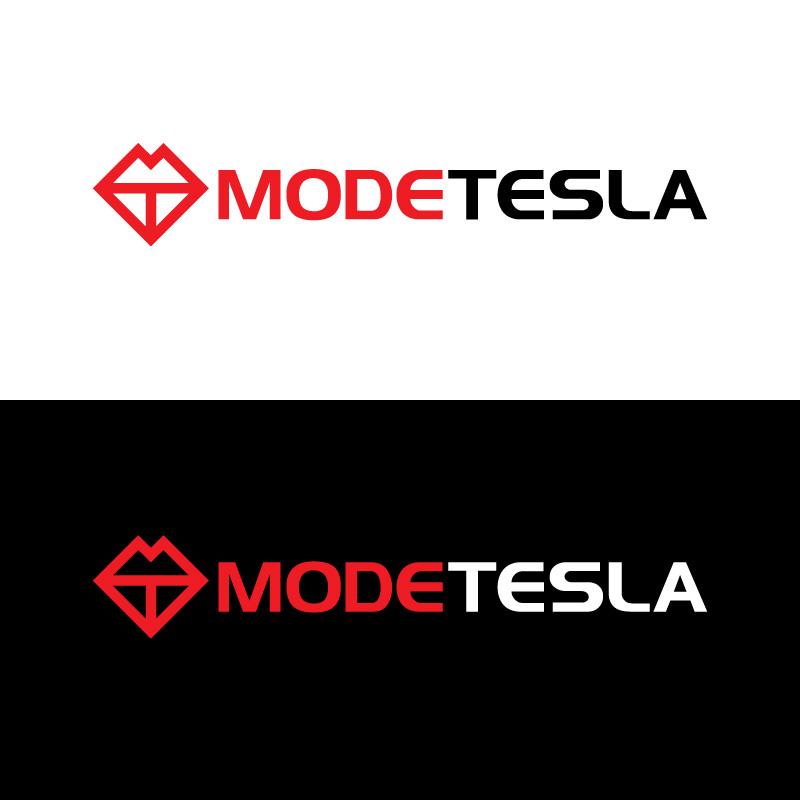 modetes.jpg