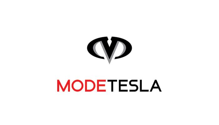 modetesla_sample1.png