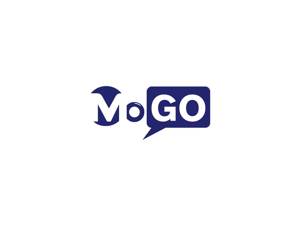 Mogo-1.2.jpg