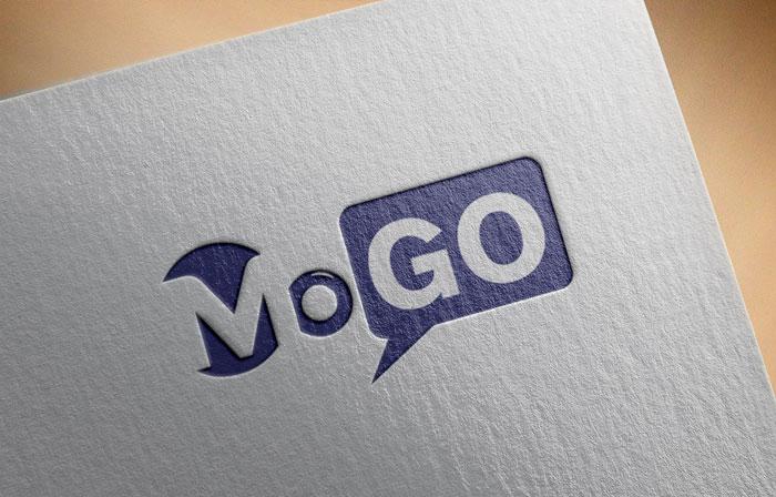 Mogo-1.3.jpg