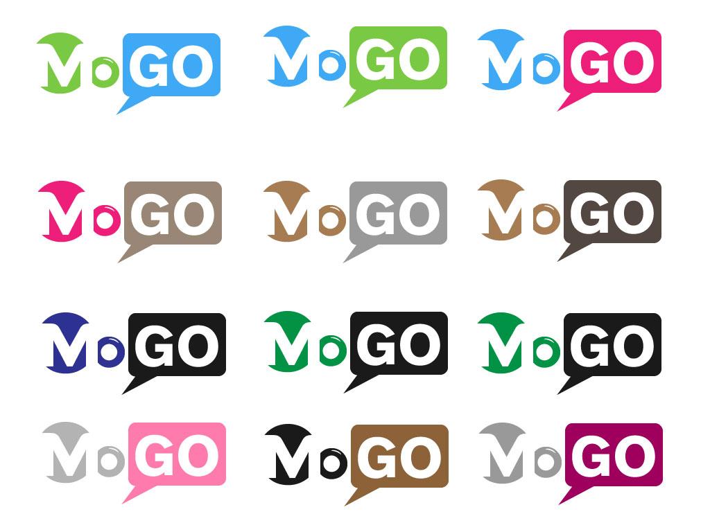 Mogo-1.jpg