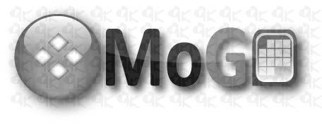 mogoNEWEST2shadow.jpg
