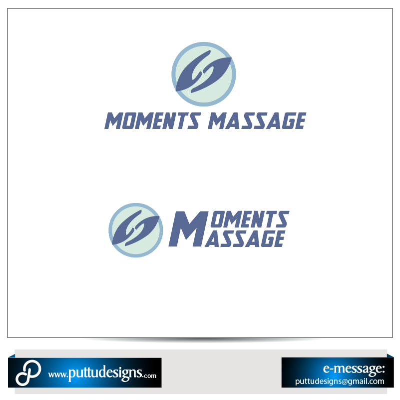 Moments Massage-01.png