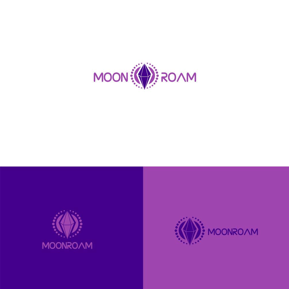 MON1.jpg