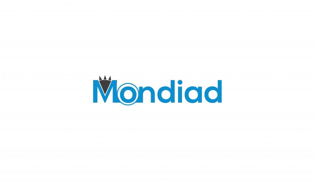 MONDIAT-01.jpg