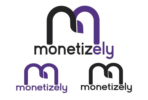 monetizely.jpg