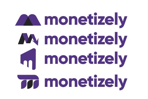 monetizely2.jpg