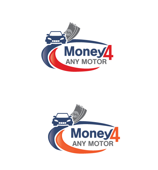 Money-FOR21.png