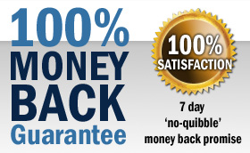 money_back_guarantee.jpg