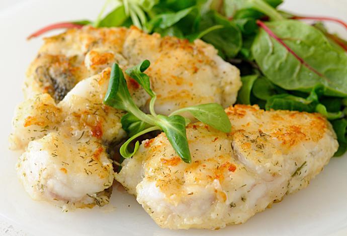 Monkfish-cooked.jpg