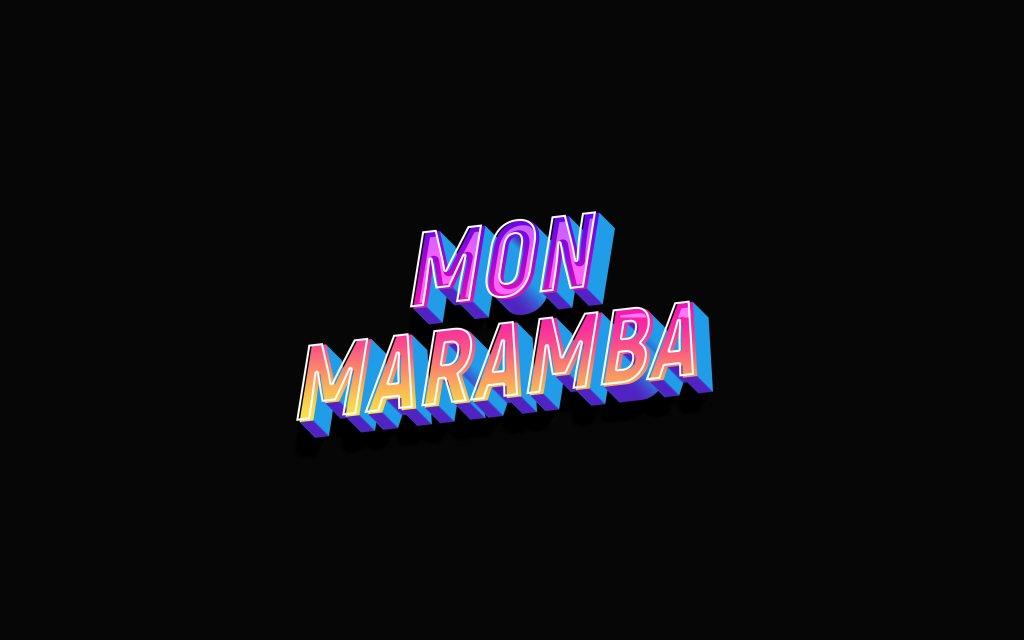 MONMORAMBA.jpg