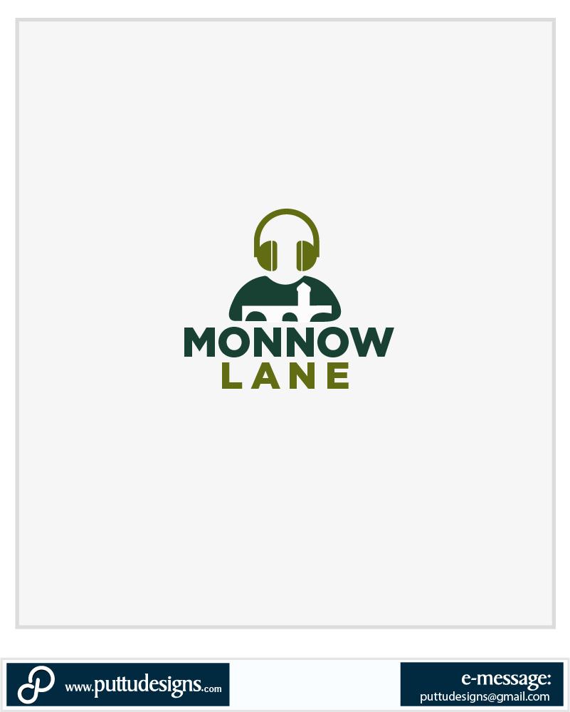 Monnow Lane-01.png