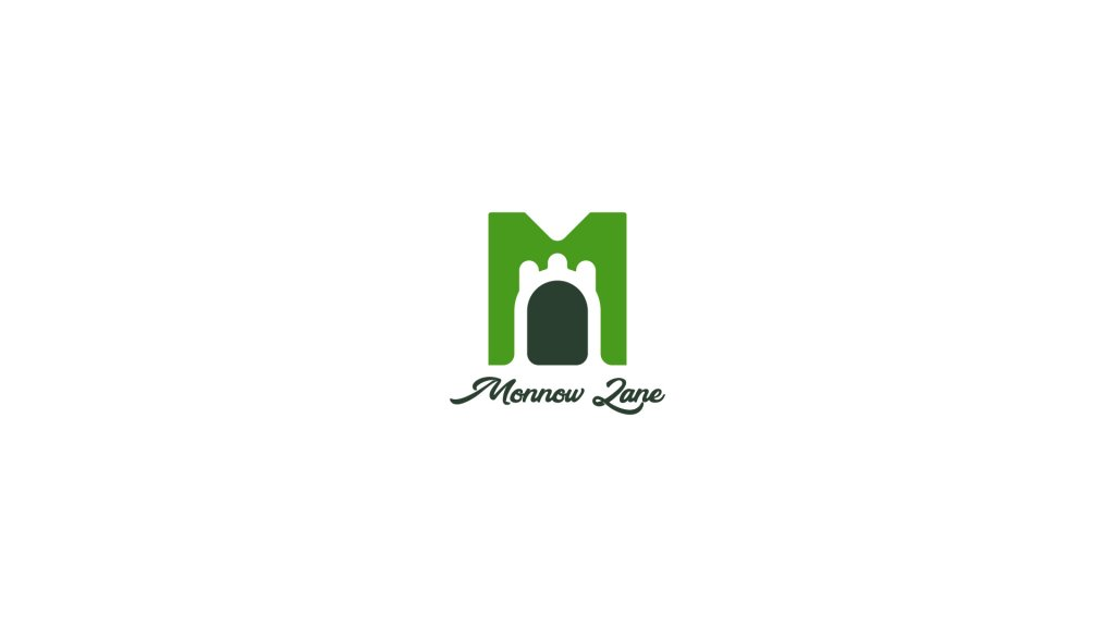 Monnow-lane-1.jpg