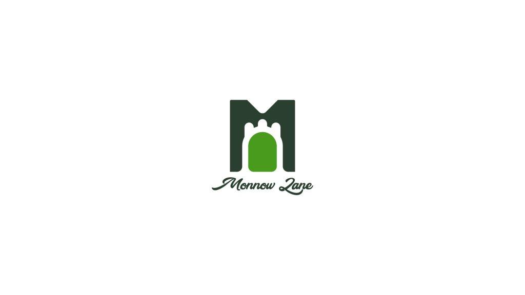 Monnow-lane2.jpg