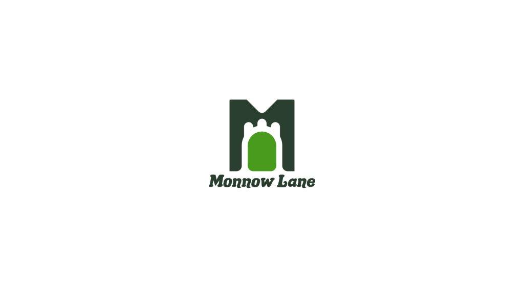 Monnow-lanez-1.jpg