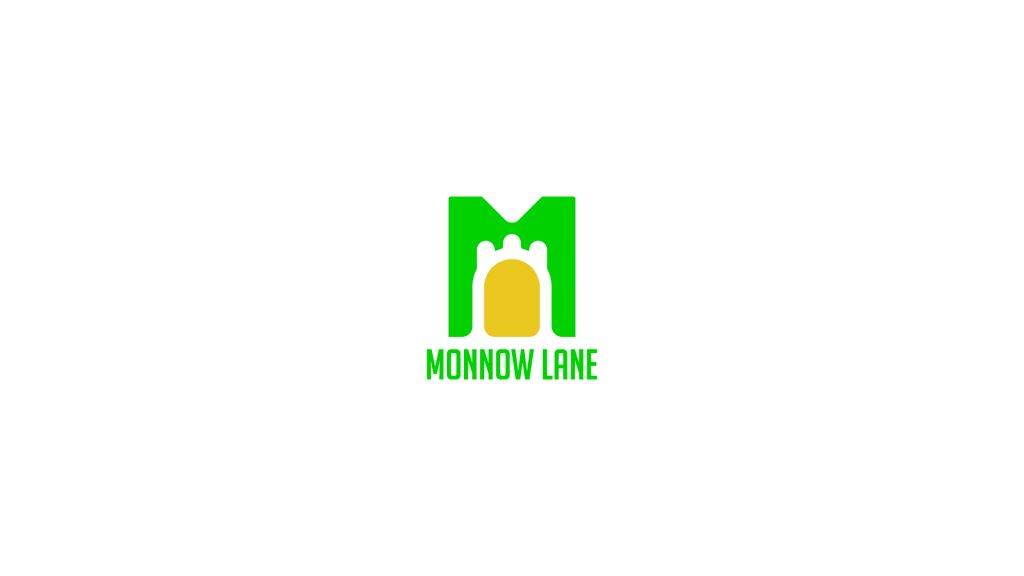 Monnow-lanez.jpg