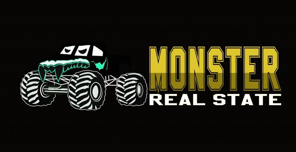 Monster_real_state_1.jpg