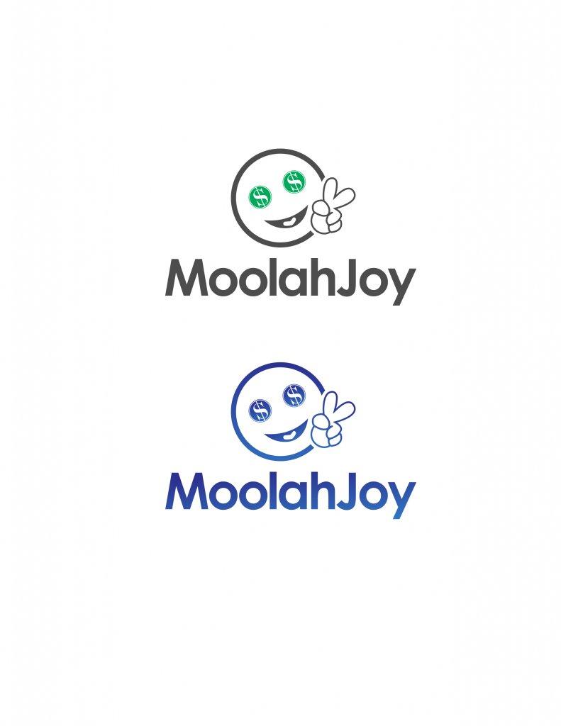 moolah log.jpg