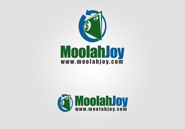MoolahJoy copy.png