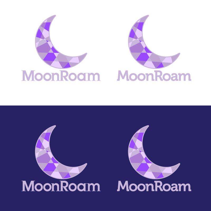 moonrm.jpg