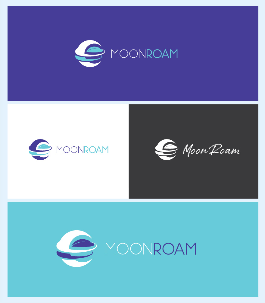 moonroam.jpg