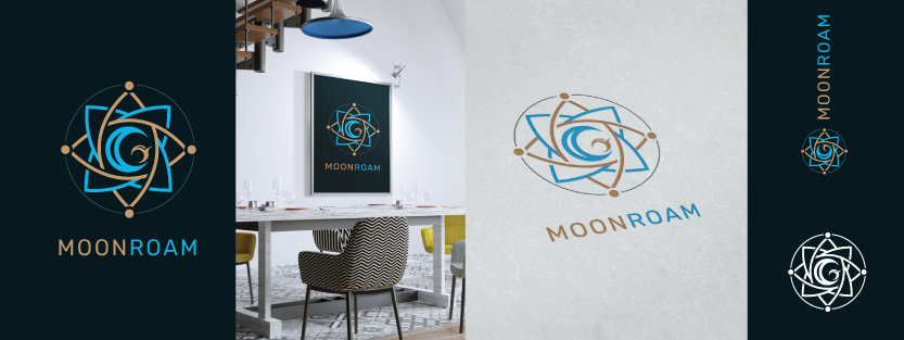 moonroam2.jpg