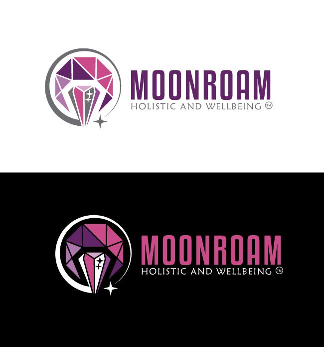 moonroam3.jpg