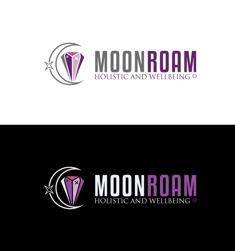 moonroam5.jpg