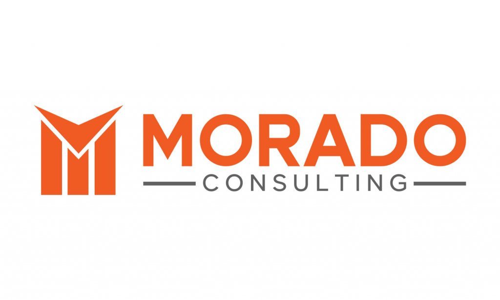 MORADO.jpg