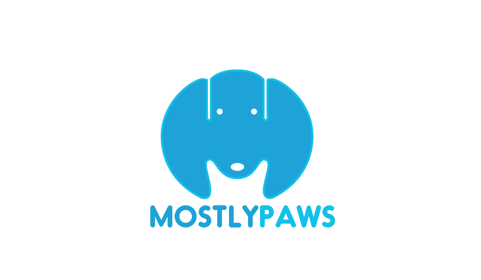 mostly paws-02.png