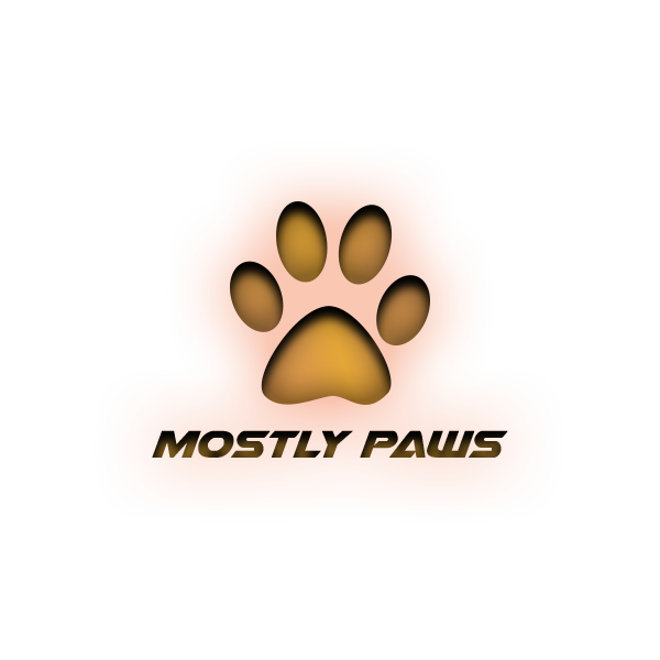 mostly paws.png