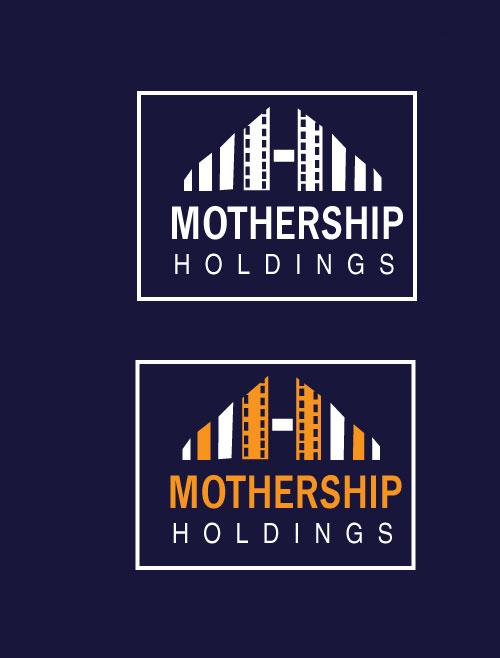 mothership-dp.jpg
