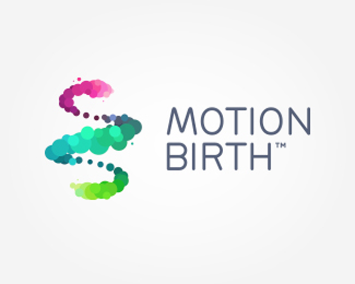 Motion-Birth.png