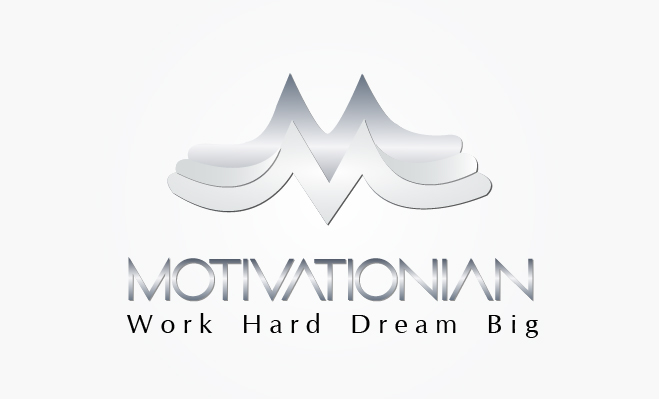 motivationian.jpg
