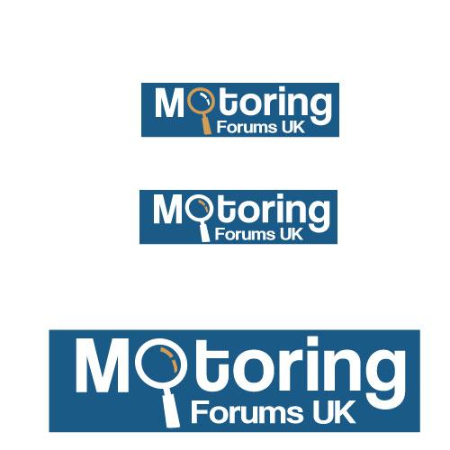 Motoring-dp.jpg