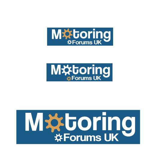 Motoring-dp1.jpg