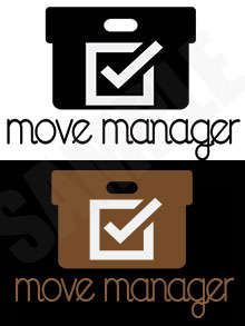 Move-Manager.jpg