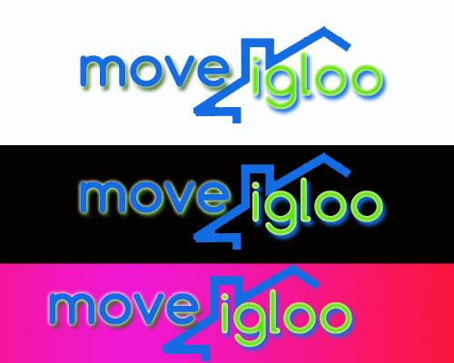 moverasterback copy.jpg
