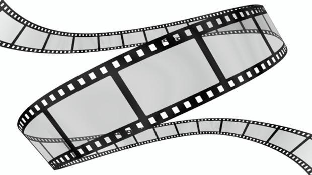 movie clip 2.jpg